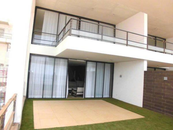 Appartement dakar plateau for Acheter une maison au senegal dakar