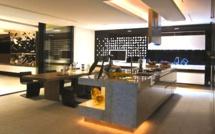 villa Corniche Fann Residence